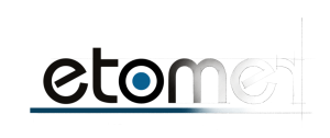 über etomer
