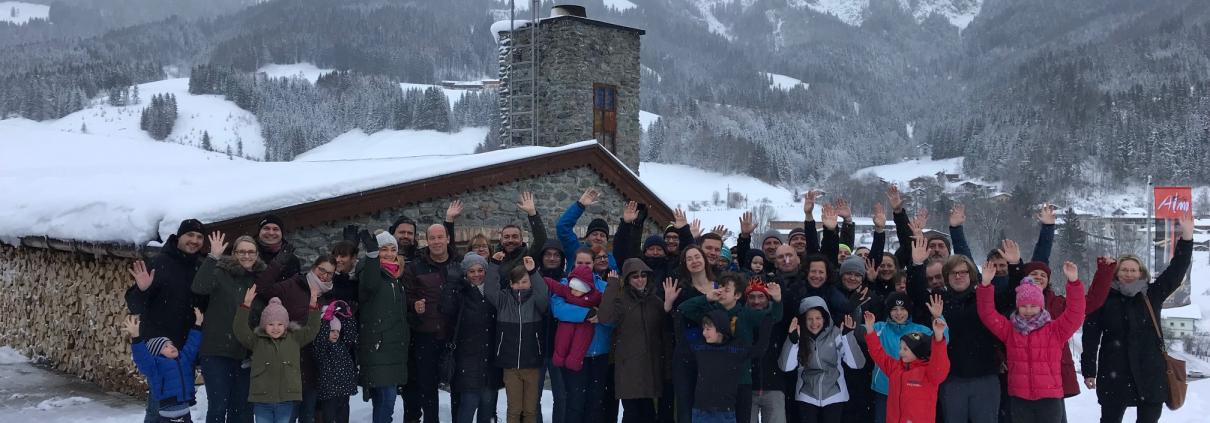 Jubiläum: Die etomer GmbH feiert 15-jähriges Bestehen