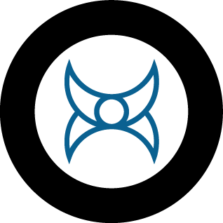 Junior-Berater DevOps (m/w/d)