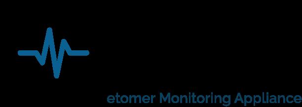etomer Monitoring Appliance