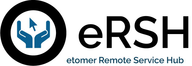 etomer Remote Service Hub (eRSH)