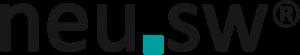 Logo neu.sw