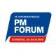 etomer spricht auf dem 35. int. PM-Forum