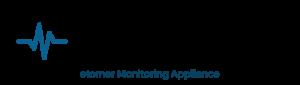 Logo etomer Monitoring Appliance