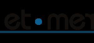 etomer GmbH