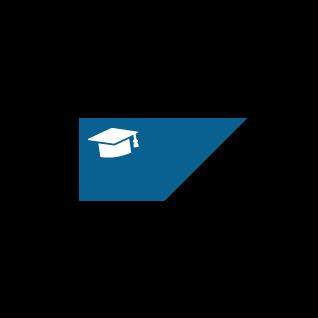 Senior Administrator SAP-Basis (m/w/d)