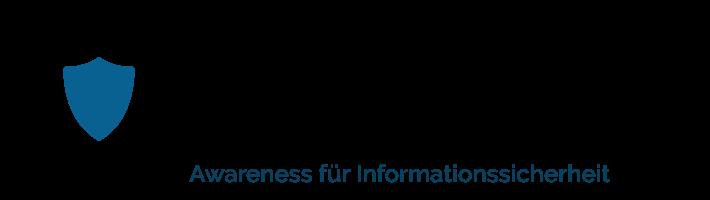 Logo secutain