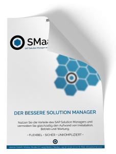 Download: Whitepaper SMaaMS