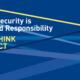 etomer beteiligt sich aktiv am European Cyber Security Month 2020: Sicher im Homeoffice.