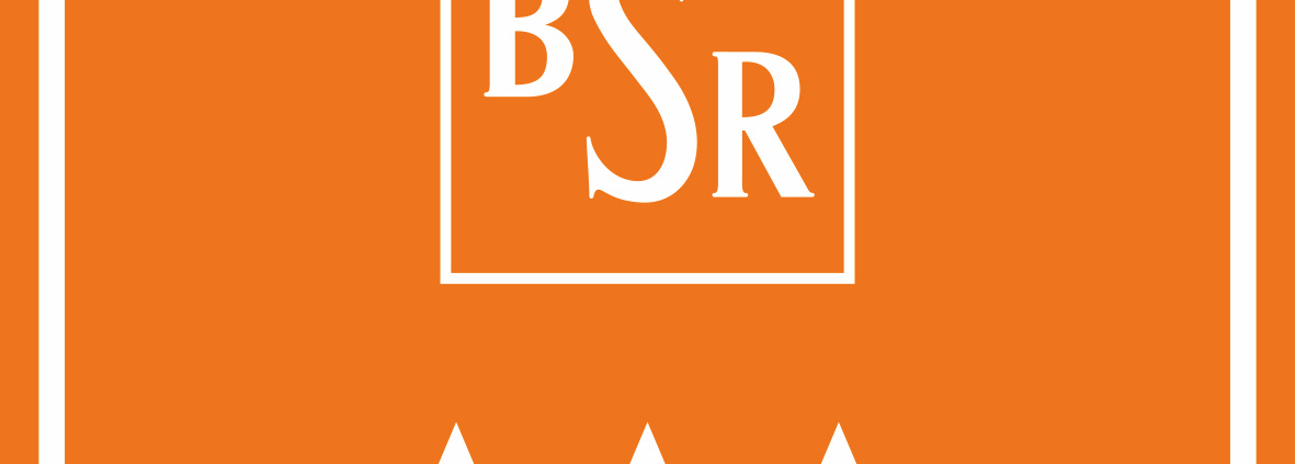 BSR bescheinigt etomer hervorragende Leistungen als Lieferant 2020